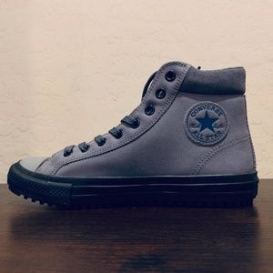 Converse Chuck Taylor All Star PC High Top Boots